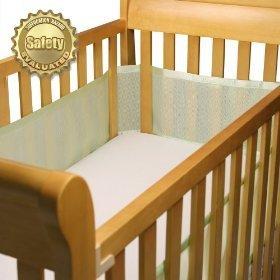 breathable-crib-bumper