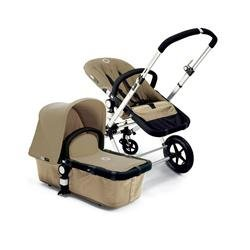 bugaboo-stroller-complete