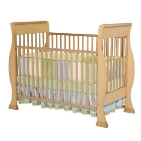 delta-3-in-1-convertible-crib