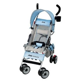 How to buy a stroller - BabyCenter | Homepage - Pregnancy, Baby
