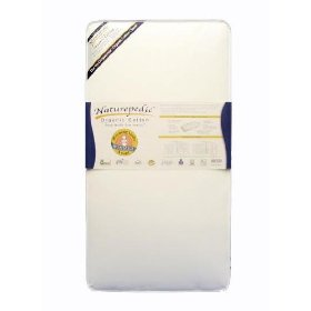 naturepedic-organic-cotton-crib-mattress