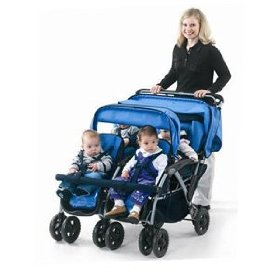 quad-stroller-foundation