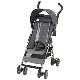 evenflo-x-sport-plus-convenience-stroller