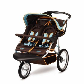 instep-safari-swivel-double-jogging-stroller1